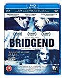 Bridgend (Dual format DVD & Blu-ray )