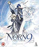 Norn9 Collection [Blu-ray]