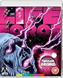 Lifeforce [Blu-ray] Blu Ray