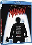 Madman [Blu-ray]