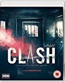 Clash [Blu-ray]