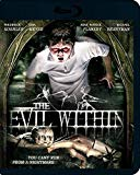 The Evil Within [Blu-ray]