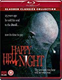 Happy Hell Night (Blu-ray)