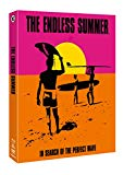 Endless Summer - Limited Dual Format Box Set [Blu-ray]