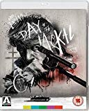 The Day Of The Jackal [Blu-ray] Blu Ray