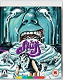 The Stuff [Blu-ray]
