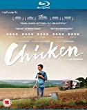 Chicken [Blu-ray]