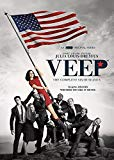 Veep: The Complete Season 6 [DVD]