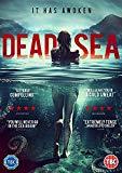 Dead Sea [DVD]