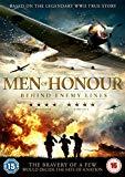 Men of Honour [DVD]