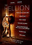 The Hellion [DVD]