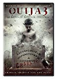 Ouija Challenge [DVD]