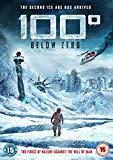 100° Below Zero [DVD]