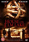 House on Elm Lake [DVD]