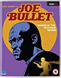 Joe Bullet (Blu-ray)