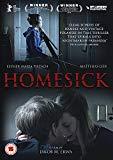 Homesick [DVD]