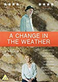 A change in the weather [DVD]