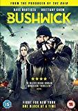Bushwick DVD