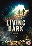Living Dark [DVD]