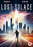 Lost Solace [DVD]
