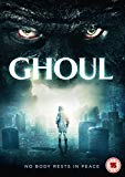Ghoul [DVD]