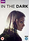 In the Dark [DVD]