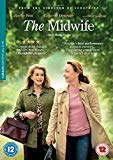 The Midwife [DVD]