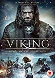 Viking [DVD]