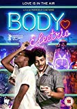 Body Electric [DVD]