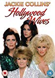 Hollywood Wives: The Complete Mini Series [DVD]