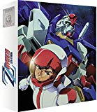 Mobile Suit Gundam ZZ - Part 1 (Blu Ray) [Blu-ray]