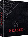 Erased - Part 2 Collectors Edition BD [Blu-ray] Blu Ray