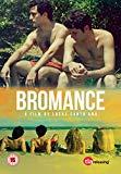 Bromance [DVD]