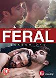 FERAL - Season One [DVD]