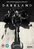 Darkland [DVD] [2017]