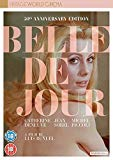 Belle De Jour 50th Anniversary [DVD]