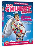 Roy Chubby Brown: The Second Coming [DVD]