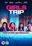 Girls Trip