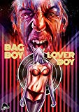 Bag Boy Lover Boy [DVD]