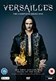 Versailles Series One - BBC [DVD]