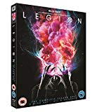 Legion: Season 1 [Blu-ray] Blu Ray