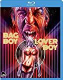 Bag Boy Lover Boy [Blu-ray]