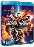 Guardians of the Galaxy Vol.2 UHD [Blu-ray] [2017]