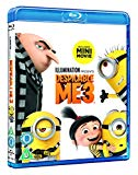 Despicable Me 3