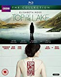 Top of the Lake: The Collection BD [Blu-ray] [2017]