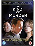 A Kind Of Murder [DVD]