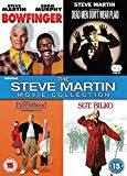 The Steve Martin Collection [DVD]