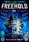 Freehold [DVD]