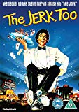 The Jerk, Too [DVD]