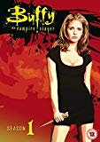 Buffy Season 1 [DVD]